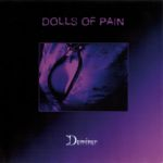 Dolls Of Pain - Dominer