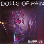 Dolls Of Pain - Emprise