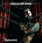 Dolls Of Pain - Mixxxhunter