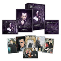 Blutengel - Omen Limited (3CD Boxset)