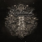 Nightwish - Endless Forms Most Beautiful (CD)