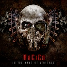 Hocico - In The Name Of Violence
