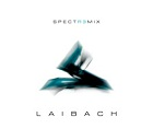 Laibach - Spectre Digital Deluxe (2CD)