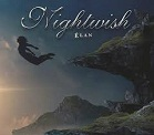 Nightwish - Élan (EP)