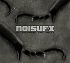 Noisuf-X - 10 Years of Riot