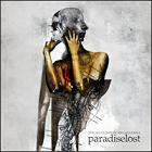 Paradise Lost - Anatomy Of Melancholy