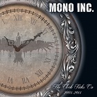Mono Inc. - The Clock Ticks On 2004-2014