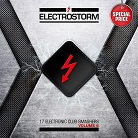 Various Artists - Electrostorm Vol.6 Compilation