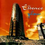 The Essence - Glow (CD, Album)