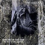 The Essence - Dancing In The Rain (The Best Of The Essence)