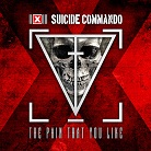 Suicide Commando - The Pain That You Like