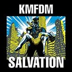 KMFDM - Salvation