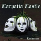Carpatia Castle - Laudanum (CD)