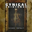 Cynical Existence - Ruined Portrait (EP)