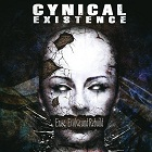 Cynical Existence - Erase, Evolve and Rebuild (CD)
