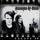 Essence Of Mind - Escape