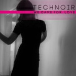 Technoir - We Came for Love