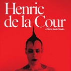 Henric De La Cour - The Movie