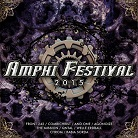 Various Artists - Amphi Festival 2015