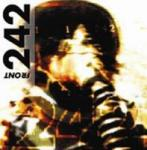 Front 242 - Moments... 1  (2 × CD, Album )