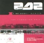 Front 242 - [: RE:BOOT: (L. IV. E ] )  (CD, Mini, Limited Edition, Pro)
