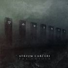 Atrium Carceri - The Untold (CD)