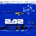 Front 242 -  Headhunter 2000 - Part 4.0