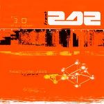 Front 242 - Headhunter 2000 - Part 3.0