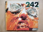 Front 242 - Tyranny >For You<