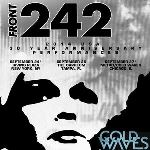 Front 242 - Front 242: LIVE Cold Waves III