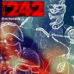Front 242 - First Moments ...