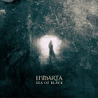 Enmarta - Sea of Black