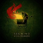 Seeming - Worldburners