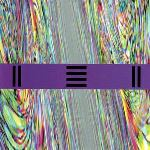 Front 242 - Still & Raw  (CD, EP )