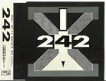 Front 242 - Headhunter (Vinyl, 12)