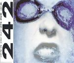 Front 242 - Tragedy > For You <