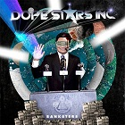 Dope Stars Inc. - Banksters