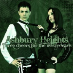 Ashbury Heights - Three Cheers for the Newlydeads