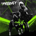 The Prodigy - Omen