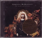 Loreena McKennit - The Mask And Mirror