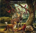 Loreena McKennit - A Midwinter Night's Dream