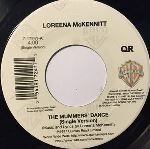 Loreena McKennit - The Mummers' Dance