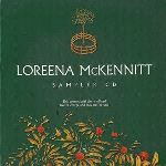 Loreena McKennit - Sampler CD