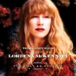 Loreena McKennit - The Journey So Far - The Best Of Loreena McKennitt