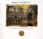 Loreena McKennit - A Mummers' Dance Through Ireland