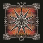 Killing Joke - Pylon (CD)