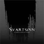 Svartsinn - Of Darkness And Re-Creation (Remastered)