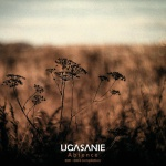 Ugasanie - Absence (2011 - 2014 compilation)