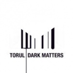 Torul - Dark Matter (CD)