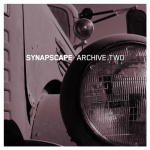 Synapscape - Archive​.​Two